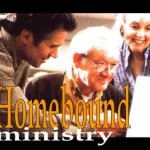 homebound_ministry