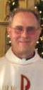 Fr. Don Leiphon