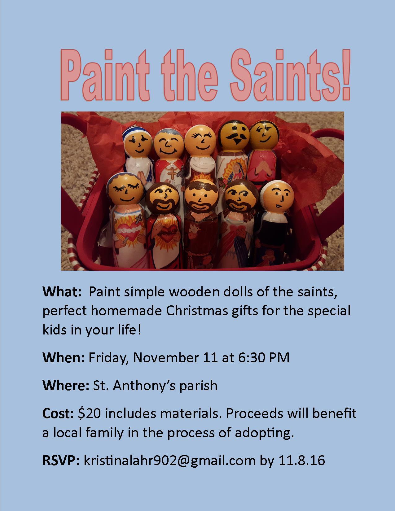 paint-the-saints-night