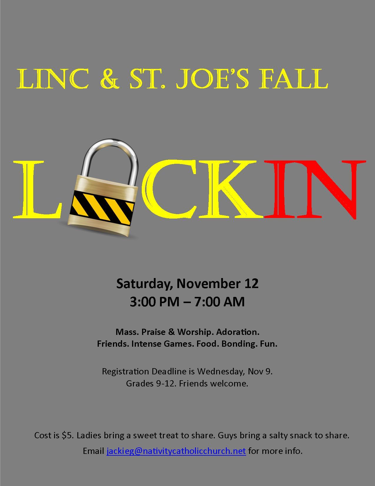 lock-in-flyer